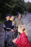 CVAV_1999_Kandersteg_10237