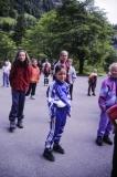 CVAV_1999_Kandersteg_10341