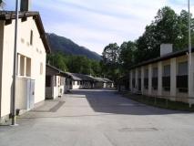 CVAV_2004_Gluringen_12000